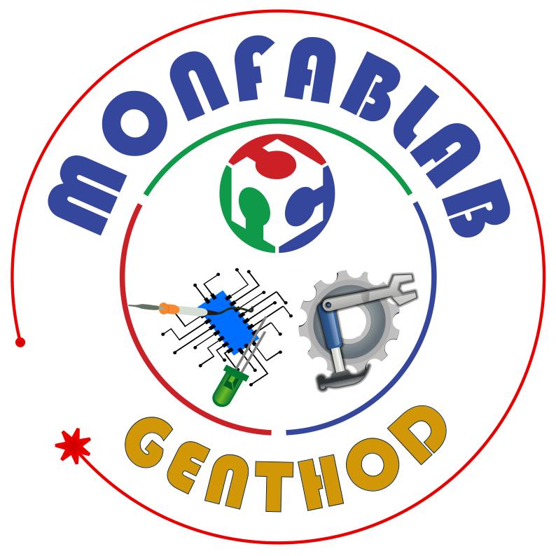 MonFabLab